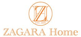 Zagara Home