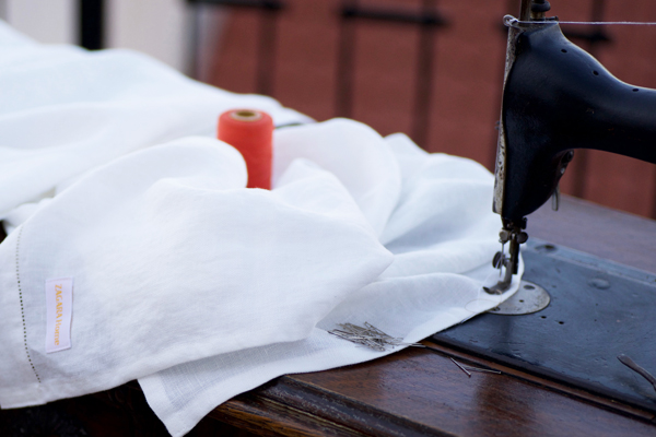 home_tailor_made3